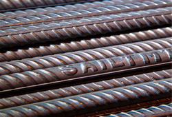 Sail Tmt Bars Retailers In India