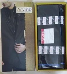 Arvind Suit Length, for Clothing