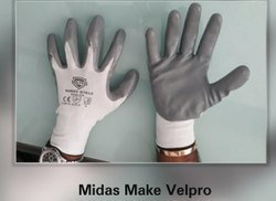 Midas Cut Resistance Hand Gloves
