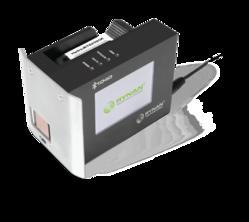 Rynan Thermal Inkjet Printer: B1040