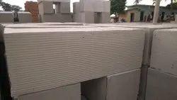 Cement CLC Brick
