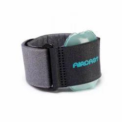 Pneumatic Armband