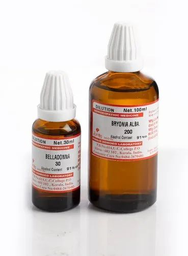 Causticum 30 Homeopathy Uses
