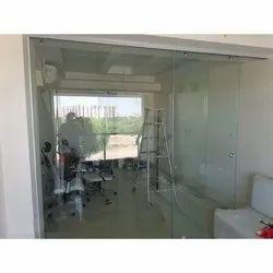 Closet Doors Sliding Glass Door, For Home, Exterior