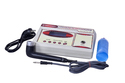 Spire Ultrasound Therapy Unit (1 Mhz), For Clinical, For Clinical
