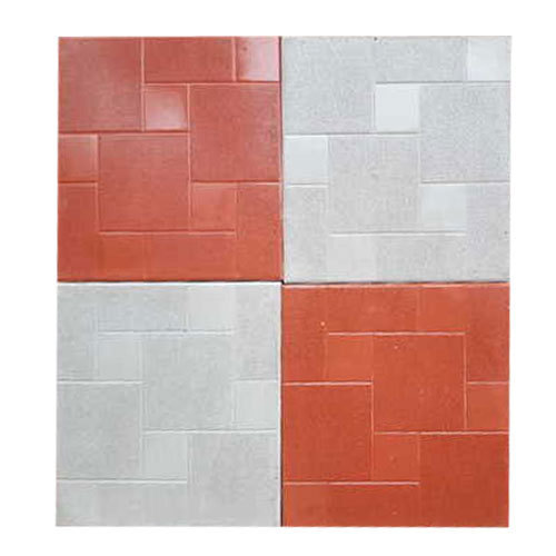 Ceramic Terracotta Floor Tile 5 10 Mm