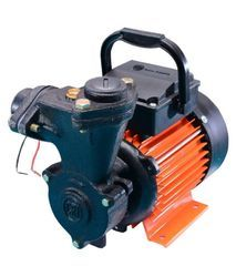 CJS-1 CRI Domestic Pump