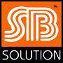 SB Solution