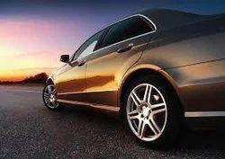 Automotive Film