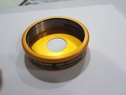 900-1200 Pi Tape USA Spring Steel