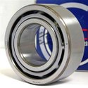 Authorised Distributor of Ball Bearing NRB