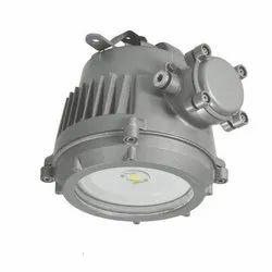 LED Flameproof Industrial Light - Glaze Pro