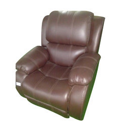 Fantastic Recliner Chairs In Hyderabad Telangana Recliner Chairs Unemploymentrelief Wooden Chair Designs For Living Room Unemploymentrelieforg