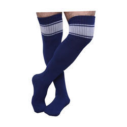 2fc7e6856 Football Sports Socks