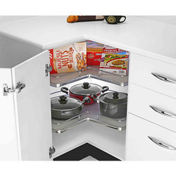 Modular Kitchen Cabinets In Surat À¤® À¤¡ À¤¯ À¤²à¤° À¤°à¤¸ À¤ˆ À¤• À¤…लम À¤° À¤¸ À¤°à¤¤ Gujarat Get Latest Price From Suppliers Of Modular Kitchen Cabinets Modern Kitchen Cabinets In Surat