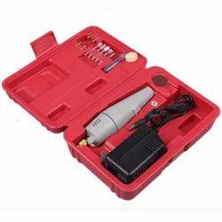 Standard Findx Pro PCB Drill Kit