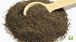Aayurmed Biotech Pvt. Ltd Celery Seed
