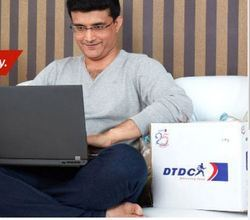 Parcel Booking Service In India