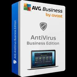 AVG - Business Edition