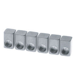 Titanium Block