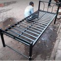 Metal Beds- Foldable