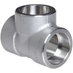 IC Elbow Fittings