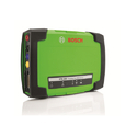 Kts 590 Electronic Control Unit