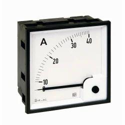 40 Ampere Meter