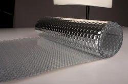 Aluminum Foil Roof Insulation Sheet