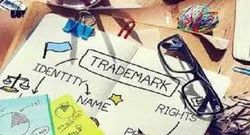 Trade Mark Registration Services, Registered Period: 10 Years