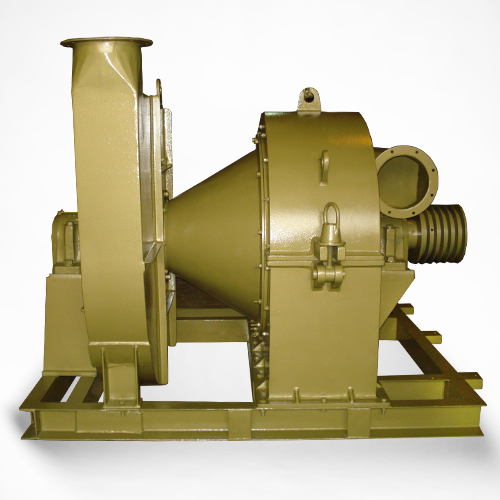 Mild Steel Semi-Automatic Coriander Grinding Machine Without Motor,   ID:  19232229712
