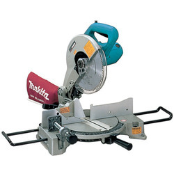 LS1045 Compound Miter Saw