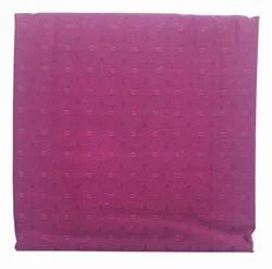 Siyarams Suiting Shirting Fabric