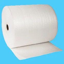 Foam Laminated Bubble Roll, Sheet Length (m/roll): 100 meter, Sheet Width: 1.2 meter