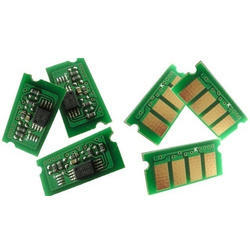 Compatible Chip For Ricoh SP 3400 / 3500 / 3410 / 3510