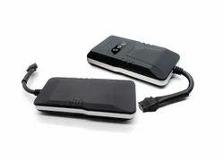 Trano G05 Professional Waterproof IP65 GPS Tracking Device