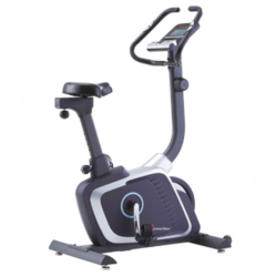 BU-700 Magnetic Upright Bike