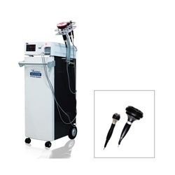 Thermo Infra CAV Slimming Machines