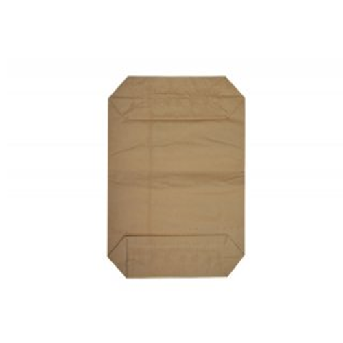 Image result for Multiwall Paper Bags