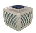 Central Air Cooling Unit