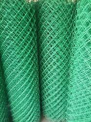 fencing nets   price  india