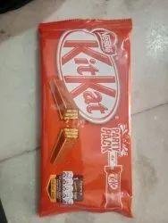 Nestle Kit Kat Chocolate