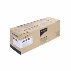Sharp Ar016St Ar 5316 AR 5620 Toner Cartridge