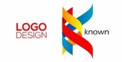 1 Day Logo Design, in Pan India