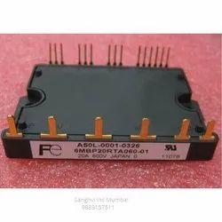 IPM Modules, 600V, 20A