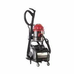 Easy Steam Vacuum Cleaner