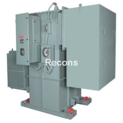 Digital Automatic Voltage Stabilizers