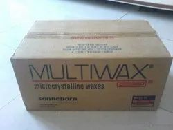 Multiwax - W 445 (Micro Crystalline Wax)