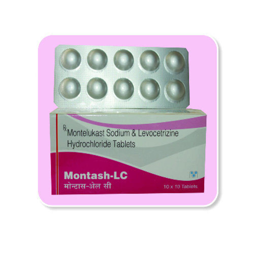 Brilliant Montelukast Sodium Levocetirizine Tablet Download Free Architecture Designs Grimeyleaguecom