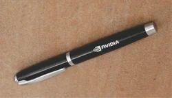 Metal Pen - Model 1120